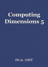 Computing Dimensions 5