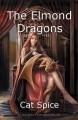 The Elmond Dragons