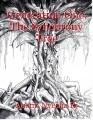 Generation One: The Synchrony Tree