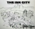 the ink city