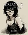 DREAMS TO KEEP 1962