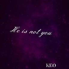 He is not You