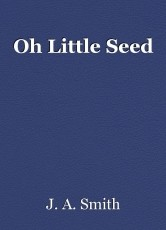 Oh Little Seed