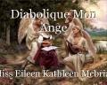 Diabolique Mon Ange