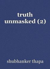 truth unmasked (2)