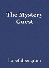 The Mystery Guest