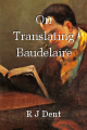 On Translating Baudelaire