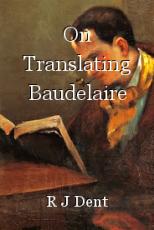 On Translating Baudelaire