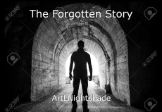 The Forgotten Story