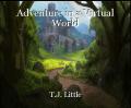 Adventure In A Virtual World