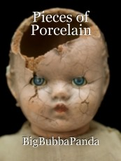 Pieces of Porcelain