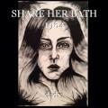 SHARE HER BATH 1964