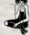 NIMA'S DECISION 1967