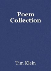 Poem Collection