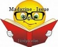 Madazine - Issue Eight