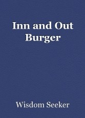 Inn and Out Burger
