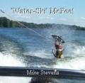 'Water-Ski' McFee!
