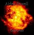 Aiden Powell