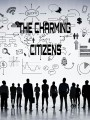 The charming Citizens