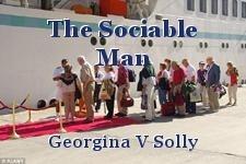 The Sociable Man