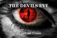THE DEVILS EYE