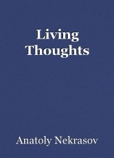 Living Thoughts