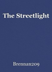 The Streetlight