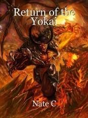 Return of the Yokai