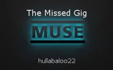 The Missed Gig