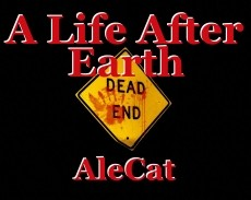A Life After Earth
