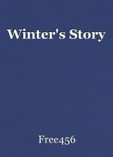 Winter's Story
