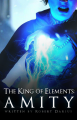 The King of Elements