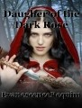 Daugher of the Dark Rose