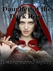 Daugher of the Dark Rose