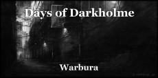 Days of Darkholme
