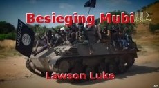 Besieging Mubi