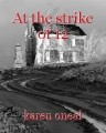 At the strike of 12