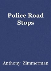 Police Road Stops