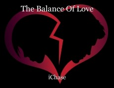 The Balance Of Love