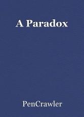 A Paradox