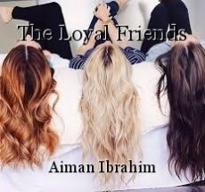 The Loyal Friends