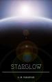 Starglow