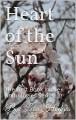 Heart of the Sun