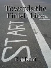 Towards the Finish Line