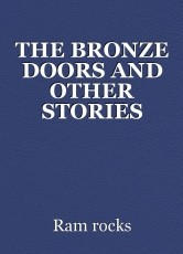 THE BRONZE DOORS AND OTHER STORIES