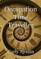 Occupation Time Traveller