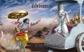 Bhismar