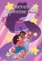 Steven Universe OCs