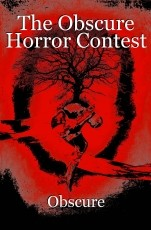 The Obscure Horror Contest