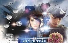 Silver Tear